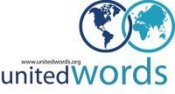 UnitedWords@Facebook